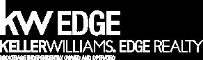KW Edge