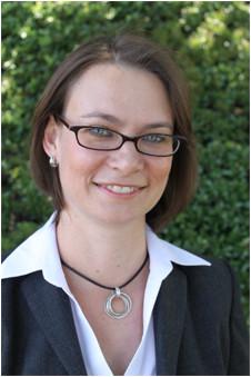 Katie Wethman