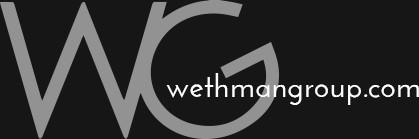 wethmangroup.com