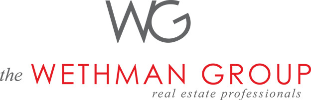 The Wethman Group