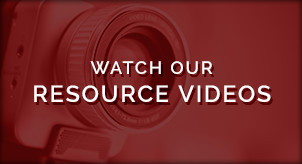 Watch Our Resource Videos