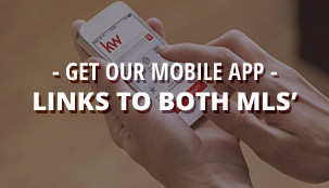 Get Our Mobile App
