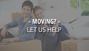 Moving? Let Us Help