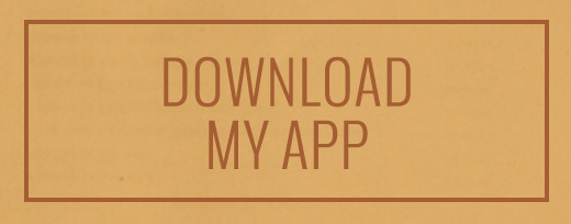 Download KW App