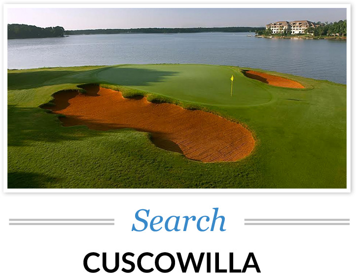 Search Cuscowilla