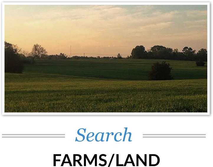 Search Farms/Land