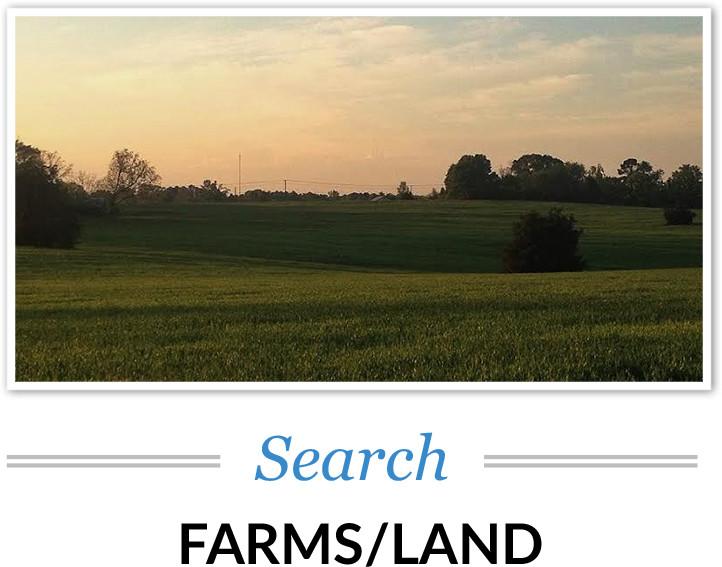 Search Farms/Land