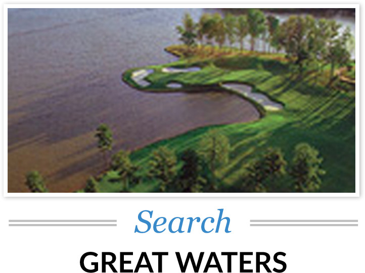 Search Great Waters