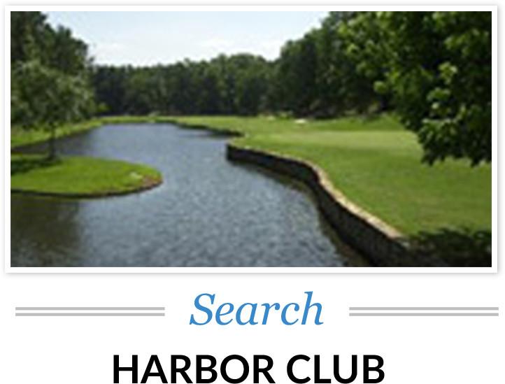 Search Harbor Club