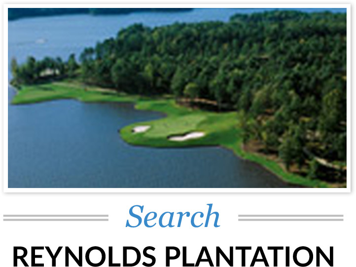 Search Reynolds Plantation