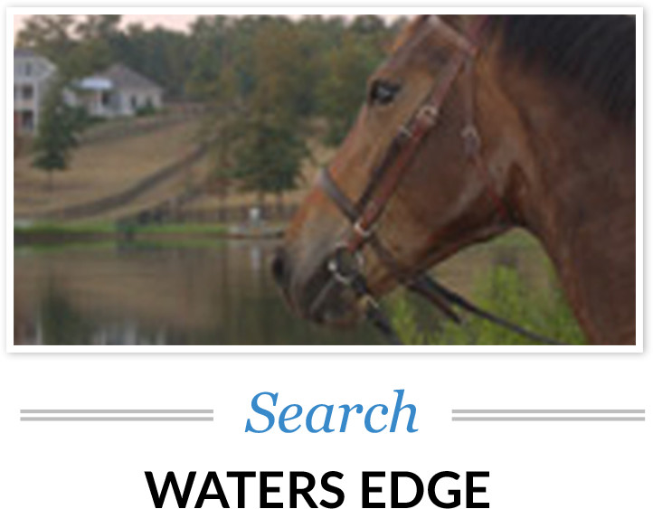 Search Waters Edge