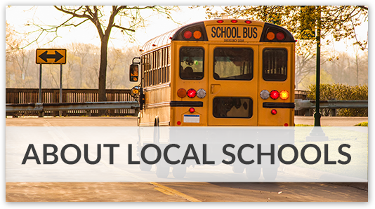 About Local Schools