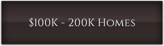 $100K-$200K Homes