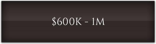 $600K-1M