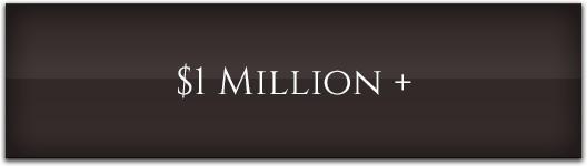 $1 Million+