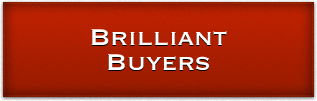 brilliant buyers