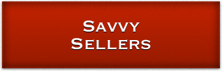 savvy sellers