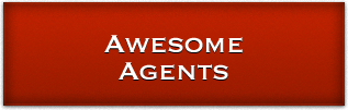awesome agents