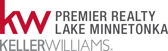 Keller Williams Premier Realty Lake Minnetonka