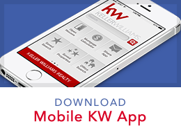 mobile kw app