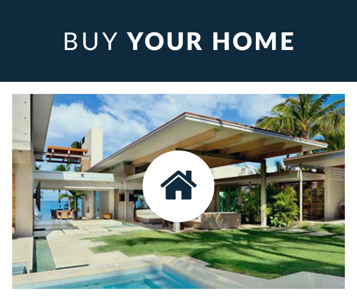 Buy Your Home