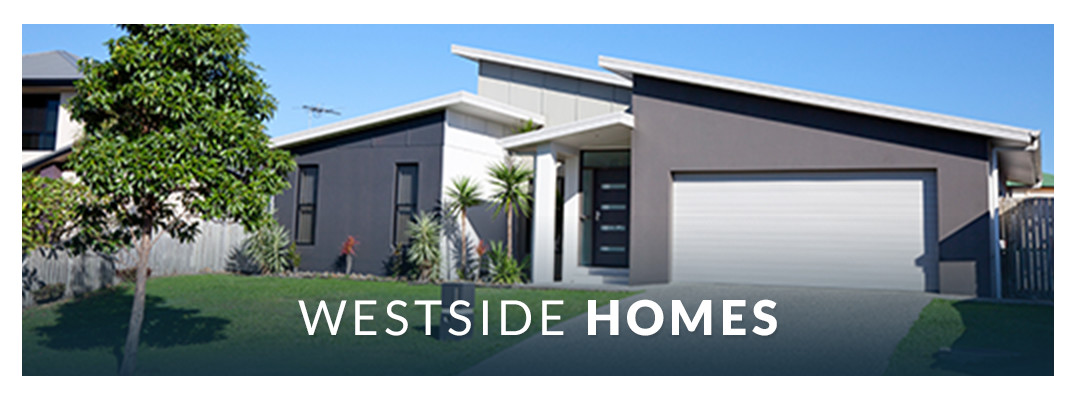 Westside Homes