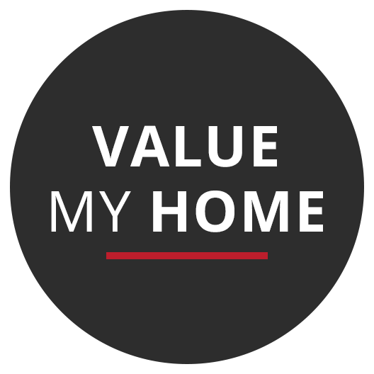 value my home
