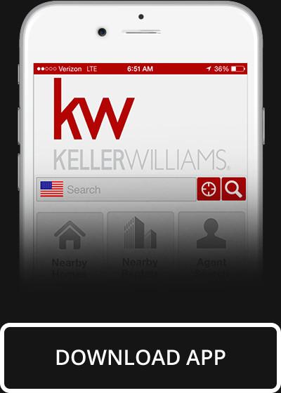 Download KW App