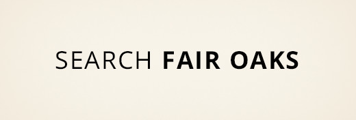 search fair oaks
