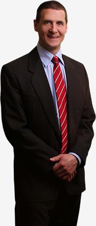 Jason Parisella