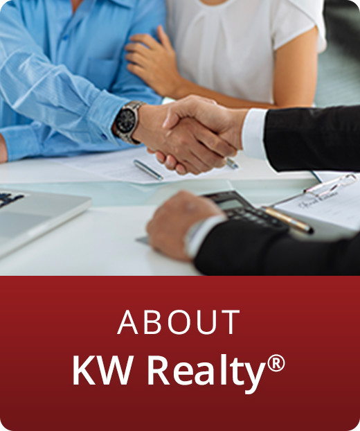About KW Realty