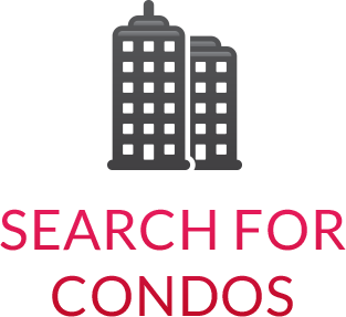 Search For Condos