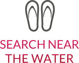 Search Near The Water