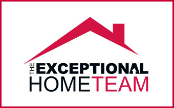 The Exceptional Home Team