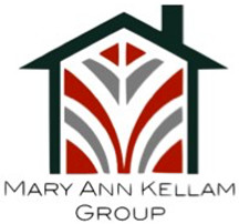 Mary Ann Kellam Group