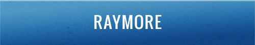 Raymore