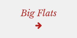 Big Flats