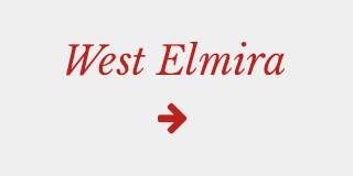 West Elmira