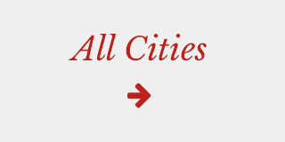 All Cities
