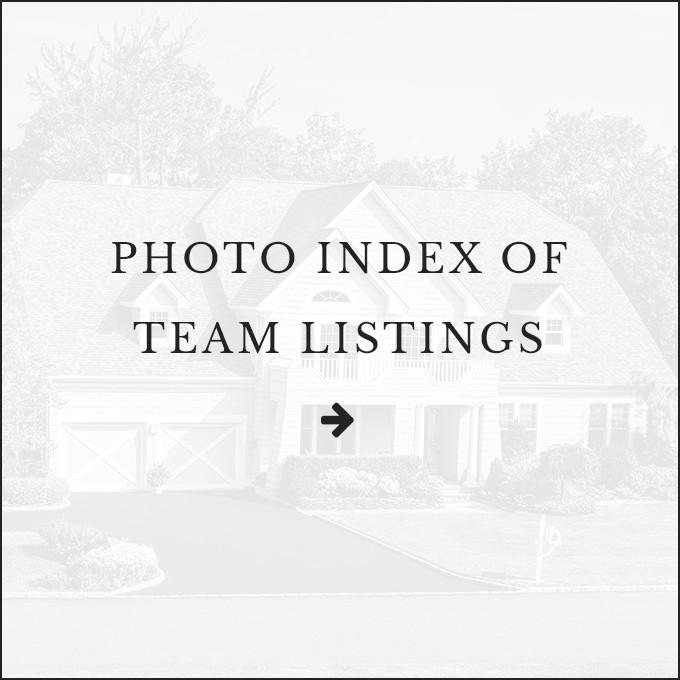team listings