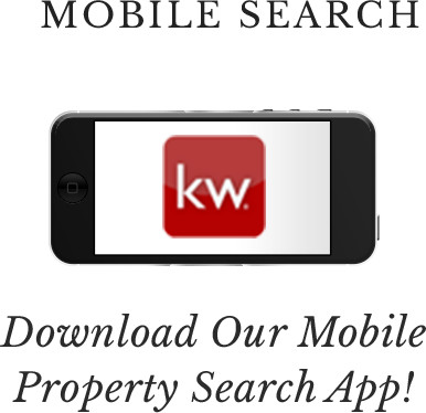 download our mobile search app