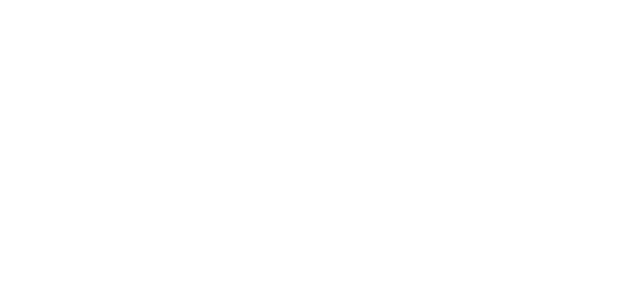 Flom Property Group