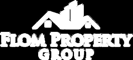 Flom Property Group