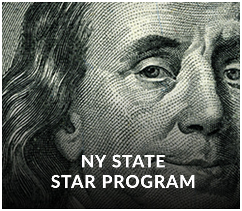 NY State Star Program