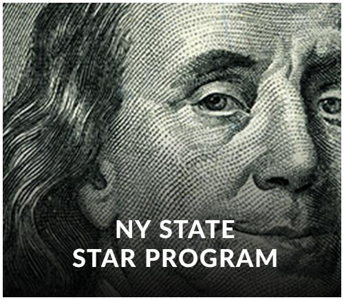 NY State Star Program