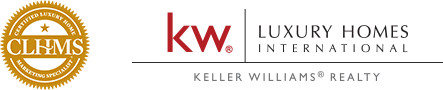 clhms and kw luxury homes international