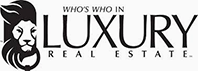 Who's in luxury real estate