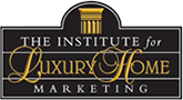 the institue for luxury home marketing