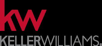 Keller Williams