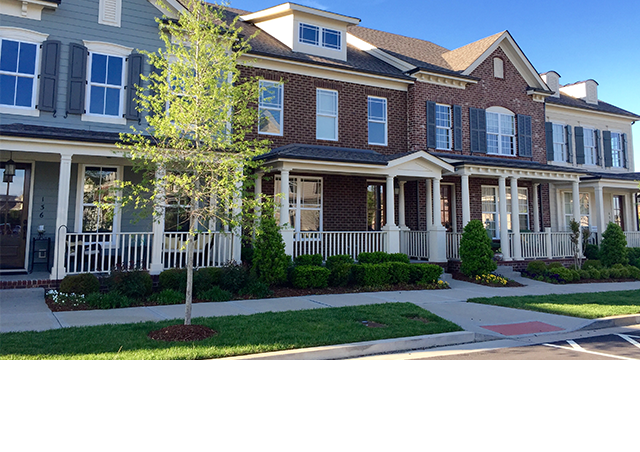 Property Value Solutions Nashville Tn